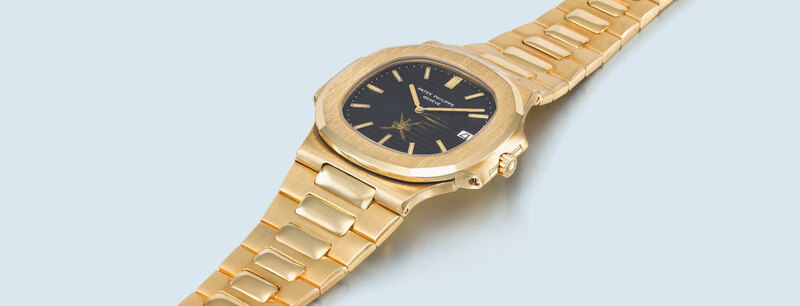 Auctions: Some Lessons From Christie's Latest Auction In Geneva (Spoiler Alert: Vintage Patek Is Still King)