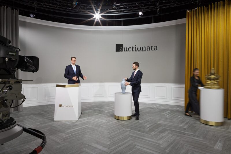 Business News: Auctionata Files For Insolvency, Reportedly Has Not Paid Salaries Since December