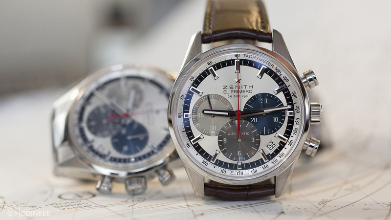 Business News: Julien Tornare Has Been Appointed The New CEO Of Zenith