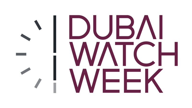 Happenings:  Will Be Hosting Panel Discussions And A Meet-Up At Dubai Watch Week 2016