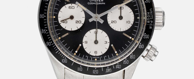 Historical Perspectives: What Exactly Is A Sigma Dial? (And Why Does It Matter?)