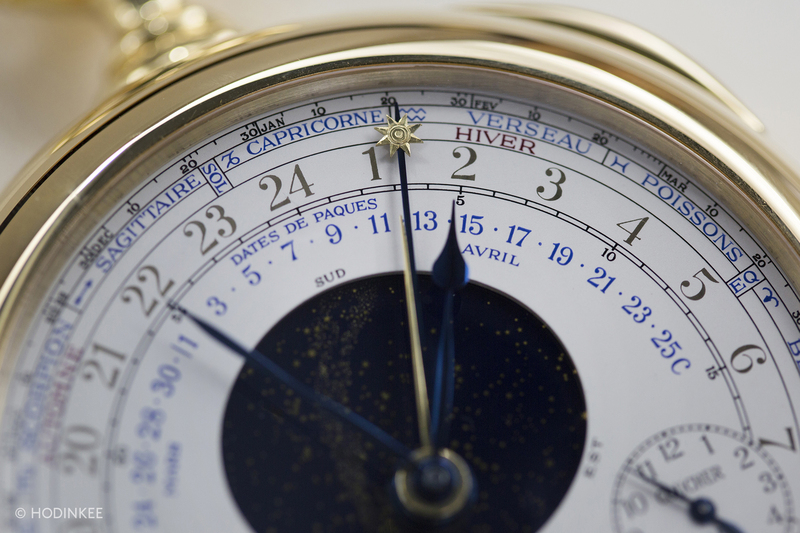In-Depth: Your Patek Philippe Caliber 89 Now Needs A Service – A Look At Horology's Easter Problem