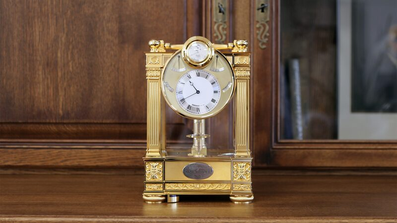 Inside The Manufacture: With Breguet In Switzerland, Pt. 1: The Sympathique, The 18th-Century Equivalent Of An iPod Dock